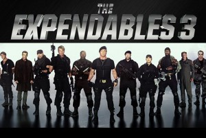 the-expendables-3-2014-poster1